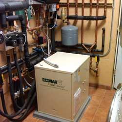 Vis Plumbing Amp Heating Your Lennox And Kohler Dealer In
